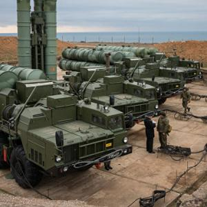 В Госдепе рассказали о сорванных контрактах России на $3 млрд