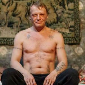 Актер Серебряков взбесил россиян негативом о родной стране