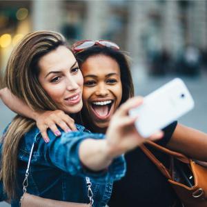 Топ-5 простых правил, которые помогут сделать идеальную фотографию