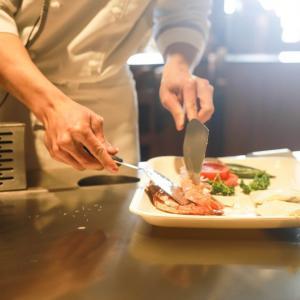 Секреты шеф-поваров для идеальной готовки