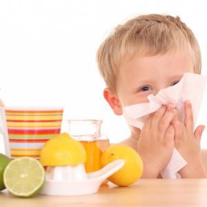 Как защитить себя во время эпидемии гриппа?