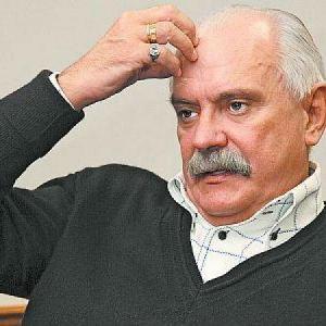 72-летний Никита Михалков попал в больницу