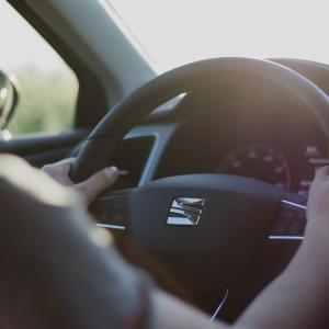 Почему вибрирует руль? Отвечают эксперты