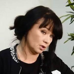 Инфаркт убил бабушку Мазур после бесстыжего шоу с проститутками