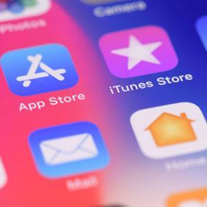 Стали известны самые популярные приложения в России