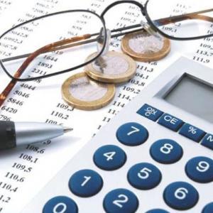 Как получить налоговый вычет за лечение: инструкция