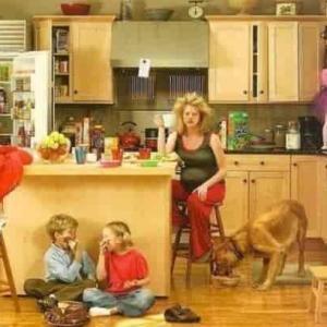 Пыли — бой: как поддерживать чистоту в доме
