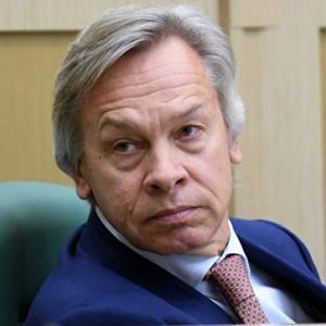 Пушков ответил на обвинения США в адрес России по Саудовской Аравии