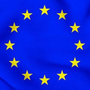 Евросоюз отказался признавать российские выборы в Крыму