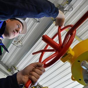 Как Украина взыскала с «Газпрома» $3,8 млн в свой бюджет