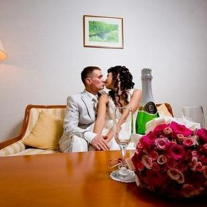 В Госдуме не поддержали законопроект о приравнивании сожительства к браку
