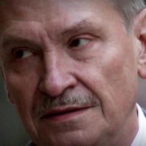 Друг Березовского Глушков мог погибнуть в результате секс-игры