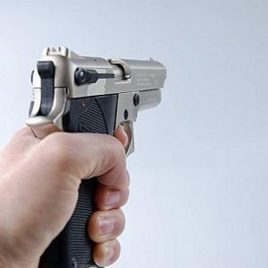 Очевидцы рассказали подробности стрельбы в курганской школе