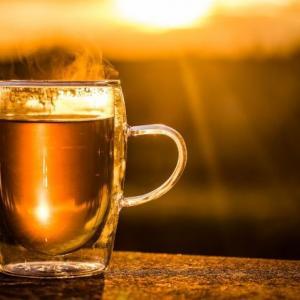 7 ошибок, которые могут превратить полезный чай в опасное зелье