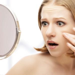 Как привести в порядок лицо к весне: советы косметолога