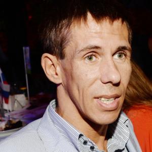 Панин с огромным долгом сбежал из России