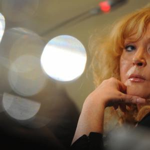Я резко старею, мне трудно дышать: Пугачева рассказала о своем здоровье