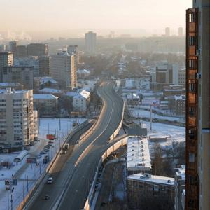 Житель Екатеринбурга прописал в своей квартире около 20 тысяч иностранцев