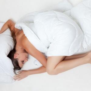Эксперт – о том, могут ли сны сбываться
