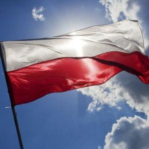 Посольство Польши объяснило приостановку работы визовых центров