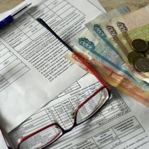 Появится ли у ЖКХ тариф «безлимит»?