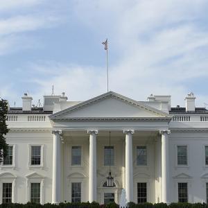 США ввели пошлины на импорт металлов