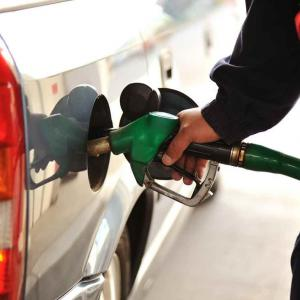 Как избежать воровства топлива на АЗС?