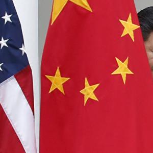 Россия даст ответ в торговой войне с США