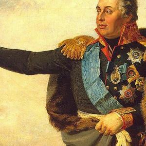 Почему Кутузов потерял свой глаз на самом деле