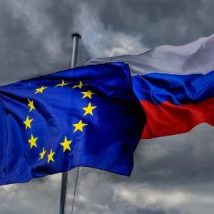 Пять стран ЕС вышлют российских дипломатов