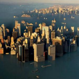 Названа новая опасность глобального потепления для человечества