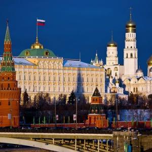 СМИ: Кремль согласен на серьезные уступки ради улучшения отношений с США