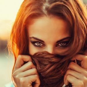 5 отличных продуктов, которые сделают твои волосы совершенными