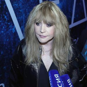 Соседка Пугачевой сообщила, что Алла Борисовна очень плохо выглядит