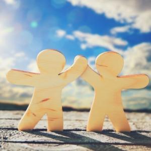 7 истин, о которых вам никогда не расскажут близкие и друзья
