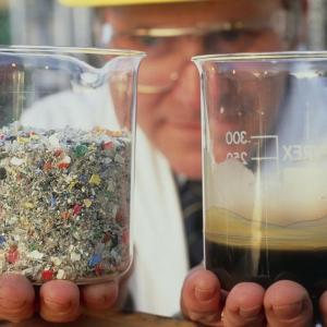 Добычу нефти сократят в разы из-за потрясающего открытия ученых