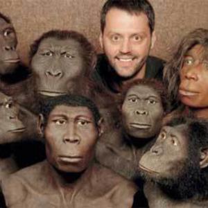Эволюция человека продолжается, доказали ученые