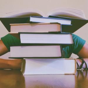 Заповеди успешного студента: 10 лайфхаков