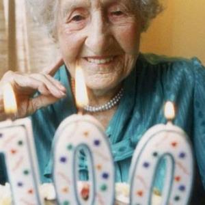 Что едят долгожители?! Секреты питания!