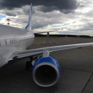 В России готовят резкое повышение цен на авиабилеты