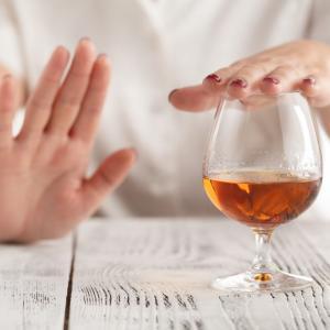 Какая доза алкоголя на самом деле безопасна для здоровья?