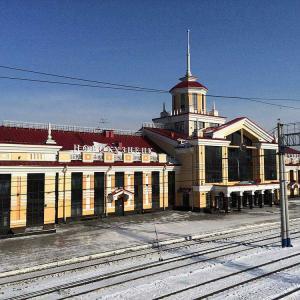 Города России, которые скоро могут прекратить существование
