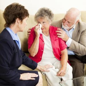 Как выжить на пенсию: советы экономных бабушек и дедушек