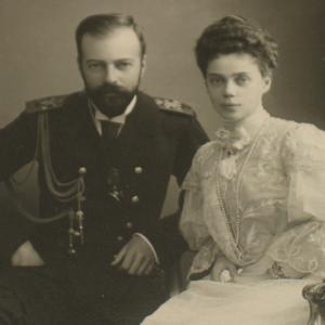 «Николая II подменили»: загадка царских зубов вызвала бурю вопросов