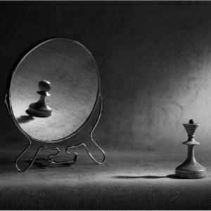 10 признаков заниженной самооценки