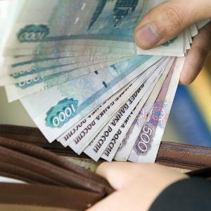 У кого в России резко вырастут зарплаты в текущем году