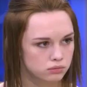 Шурыгиной дали работу на Первом и сразу уволили