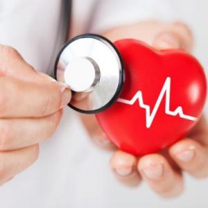 Врачи: 5 привычек губят сердце сильнее всего