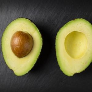 Назван фрукт, помогающий сохранить молодость