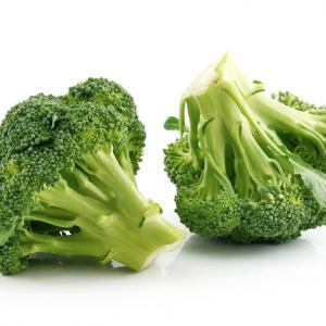 9 важнейших свойств брокколи